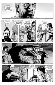 The-walking-dead-146-rick-asks-maggie-if-shes-learned-anything
