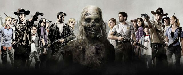 Twd-comic-vs-series-banner