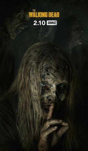 The-Walking-Dead-Alpha
