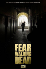 Temporada 1 (Fear The Walking Dead)