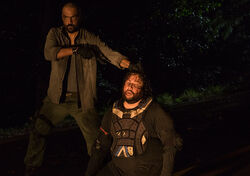 The-walking-dead-episode-808-jerry-andrews-935