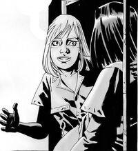Carol propuesta