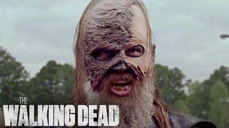 THE WALKING DEAD 10x16 Promo HD Norman Reedus, Lauren Cohan, Melissa McBride