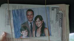 Familia Grimes