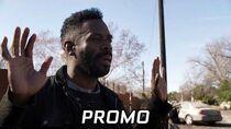 "Fear the Walking Dead ""The Hurt That Will Happen"" Promo Subtitulada"