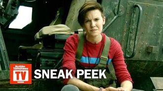 Fear the Walking Dead S05E15 Sneak Peek Rotten Tomatoes TV