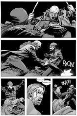 Jesus-vs-beta-the-walking-dead-3