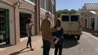Normal twd0514-0501
