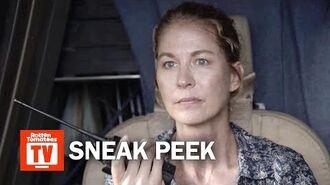 Fear the Walking Dead S05E13 Sneak Peek Rotten Tomatoes TV