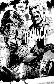 Rick-lost-his-hand