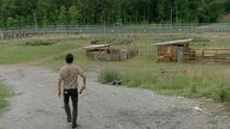 Normal thewalkingdead0401-0038