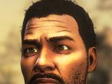 Lee Everett (videojuego)