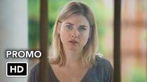 """The Walking Dead 6x05 Promo Trailer - the walking dead S06E05 Promo """"Now"""""""