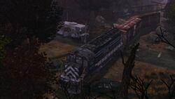 The-walking-dead-episode-3-long-road-ahead-xbox-360-1346341058-008