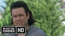 """The Walking Dead 7x04 """"Service"""" Sneak Peek HD Andrew Lincoln, Jeffrey Dean Morgan, Norman Reedus"""