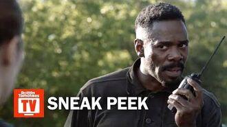 Fear the Walking Dead S05E11 Sneak Peek Rotten Tomatoes TV