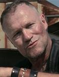 Merle Icon