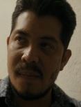 Ramiro Icon