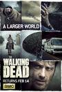 The-walking-dead-season-6b-Poster-Vert