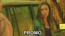 "Fear the Walking Dead 4x04 ""Buried"" Promo Subtitulada"