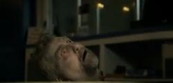 BJ zombie