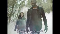 Fear TWD Expanded Universe Fear The Walking Dead T