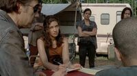 Thewalkingdead0407-1812