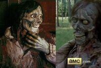 The-walking-dead-an-american-werewolf-in-london-comparison
