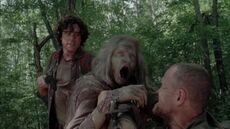 The Walking Dead S03E06 1161