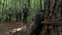 Thewalkingdead0407-0361