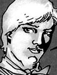 Donna icon