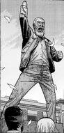 Rick (estatua)
