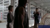 Normal twd0506-1912