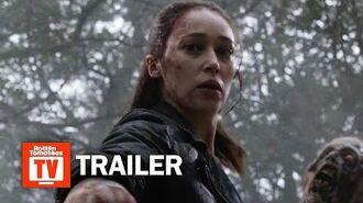 Fear the Walking Dead S05E07 Trailer Rotten Tomatoes TV
