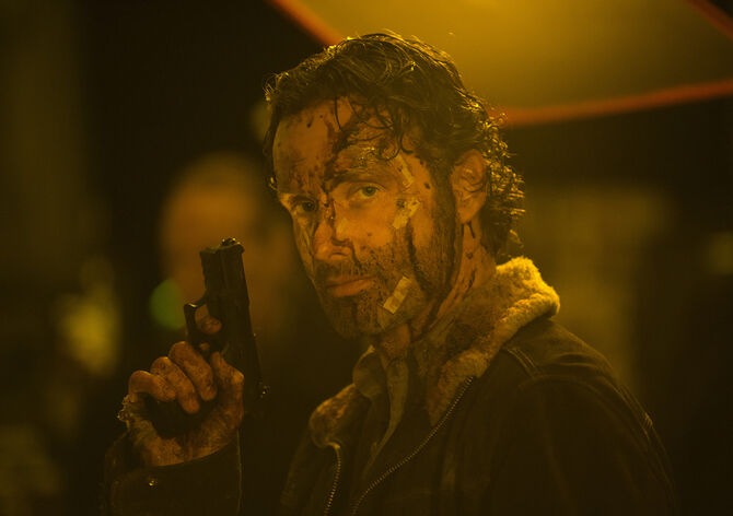 The-walking-dead-episode-516-behind-the-scenes-andrew-lincoln-935