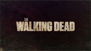 Normal twd201-000161