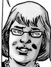 Barbara icon
