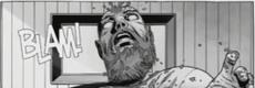Rick (caminante ) muerte png