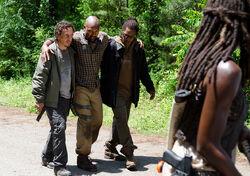 The-walking-dead-episode-603-michonne-gurira-3-935