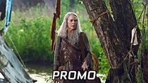 """The Walking Dead 9x07 """"Stradivarius"""" Promo Subtitulada"""