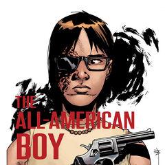 El Chico Americano