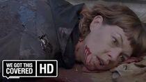 """THE WALKING DEAD 8x14 """"Still Gotta Mean Something"""" Sneak Peek 2 HD Andrew Lincoln, Norman Reedus"""