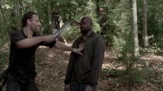 The Walking Dead S03E07 2251