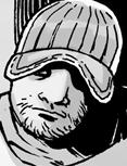 Jon icon
