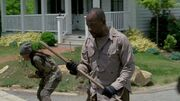 Normal twd0602-2667