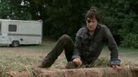 Thewalkingdead0407-1065