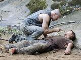 Daryl y Merle