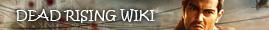 DRWiki