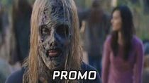"The Walking Dead 9x12 ""Guardians"" Promo Subtitulada"