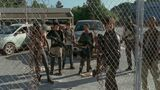 Thewalkingdead0401-1297